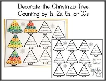 Subject And Object Nouns Worksheets Word  Best Christmas Math Activities Images On Pinterest  Christmas  Digraph Printable Worksheets Excel with 3rd Grade English Worksheets Grammar Excel Free Christmas Tree Ornaments Counting Worksheet S S Worksheet On Food Chain