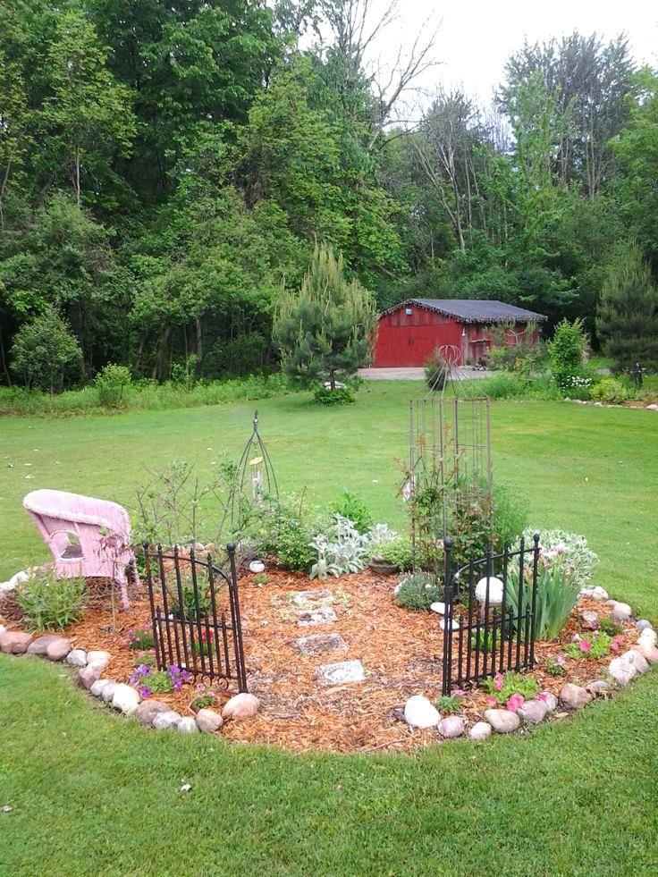 109 best Memorial Garden images on Pinterest | Garden deco, Garden ...