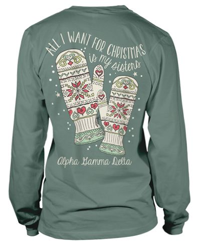 17 best images about t shirt ideas on pinterest chi for Tacky t shirt ideas