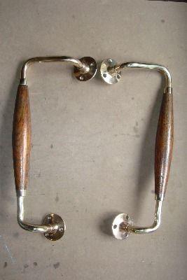 old door knobs antique door handles antique door knobs - Antique Door Hardware
