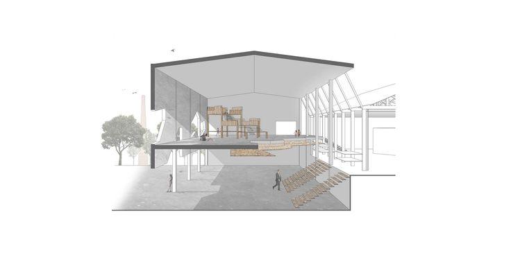 12 seccion_sala exposiciones