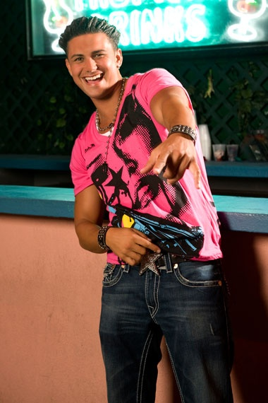 paulyyy <3Celeb Crushes, Coolup Hair, Men Hair, Jersey Shore, Dj Pauly, Pauly D333, Cool Up Hair, Fave Celebrities, Favorite People