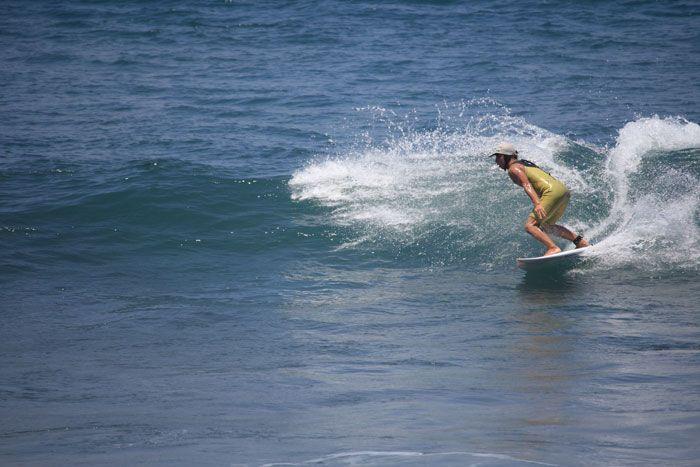 jasri surfing beach http://www.jasribeach.com/