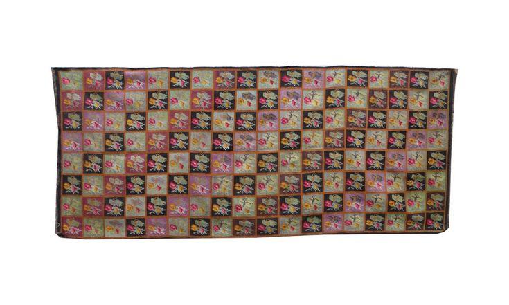 M s de 25 ideas incre bles sobre alfombras kilim en pinterest - Alfombras ikea grandes ...