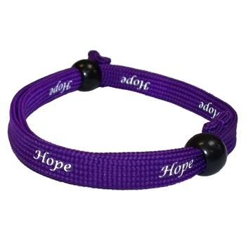 i will be selling these for 1 each for relay for life still have a