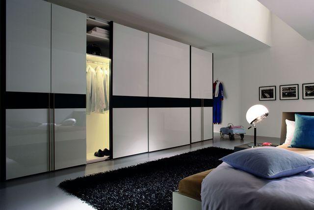 SchlafzimmerPsychotherapie Berlin Ja Ikea Schrank Zusammenstellen