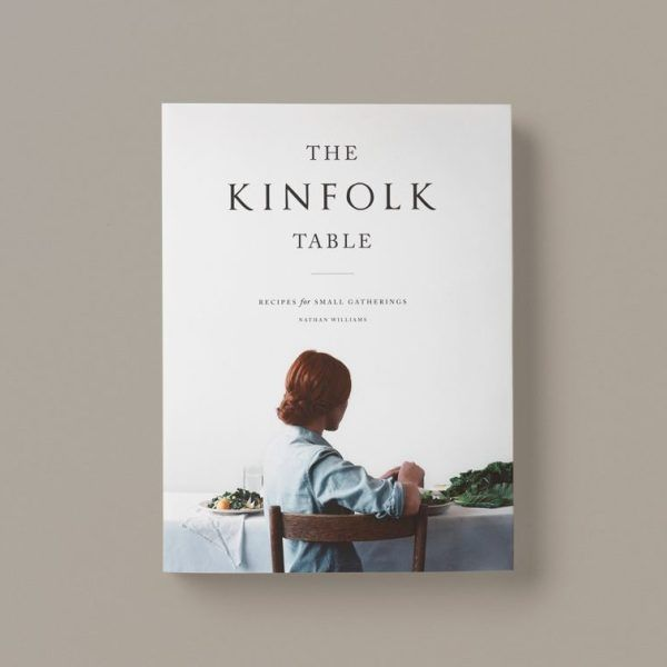 TheKinfolkTable_Product_Cover-4-1130×755