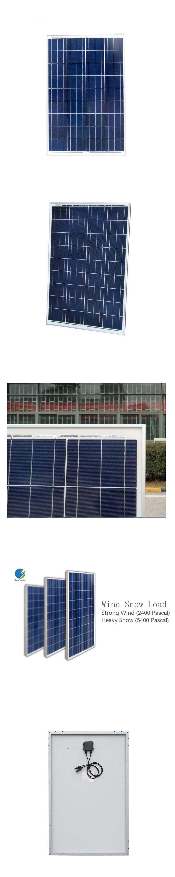 14f5248ce5e0b540f5933799fd68df70 Top Result 50 Inspirational Portable solar Panels Image 2018 Hdj5