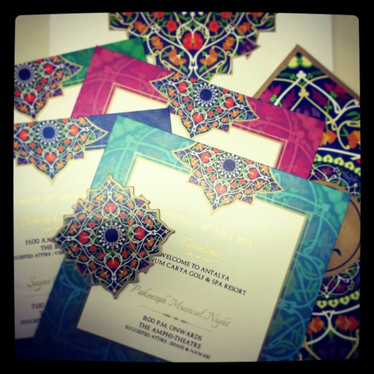 236 best wedding cards images – Classic Indian Wedding Cards