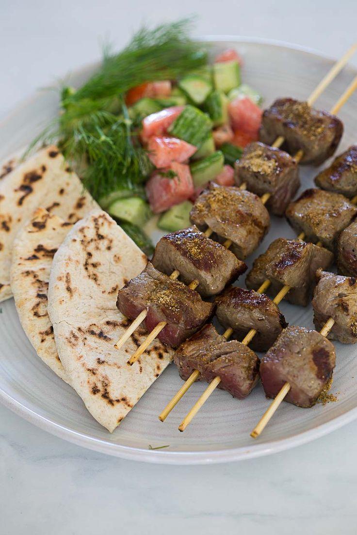 1000+ ideas about Hummus And Pita on Pinterest | Arabic Food, Hummus ...
