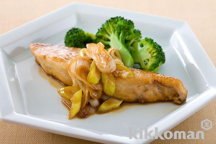 さわらのソテーのレシピをご紹介。さわらとねぎを使って簡単お手軽に調理できます。炒め物や煮物から揚げ物まで様々な献立レシピを簡単検索!お弁当や健康(ダイエット)レシピもご用意しています。キッコーマンのレシピサイト【ホームクッキング】