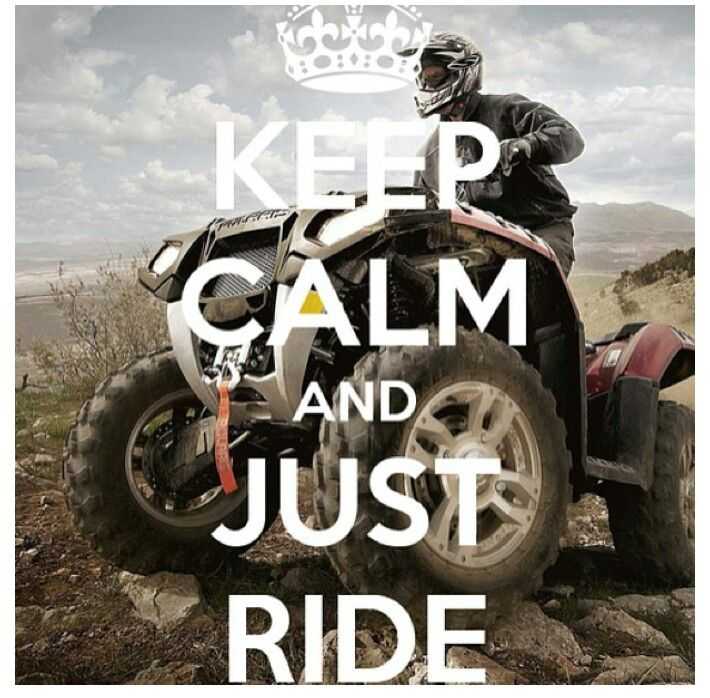 Rider Motorcycle Quotes Daily Motivational Quotes