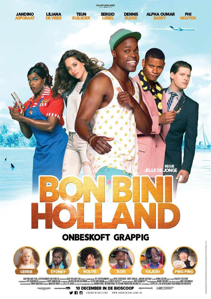 Bon Bini Holland En Streaming Sur Cine2net , films gratuit , streaming en ligne , free films , regarder films , voir films , series , free movies , streaming gratuit en ligne , streaming , film d'horreur , film comedie , film action