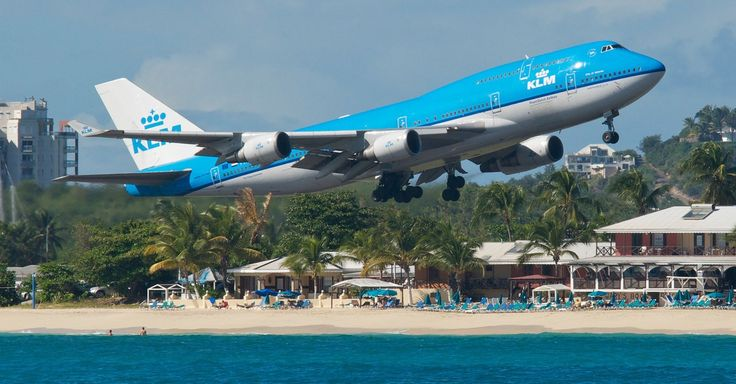 Flight Tonight App Finds Last-Minute Airfare Deals #travel