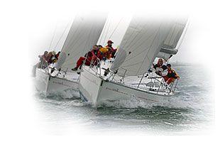 Embarcaciones de recreo. Obtén o renueva tu título de navegación en embarcaciones de recreo en #Valencia ciudad.