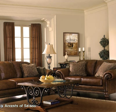 cozy living room colors 120 best living roomdens an inspiration board for lauren images
