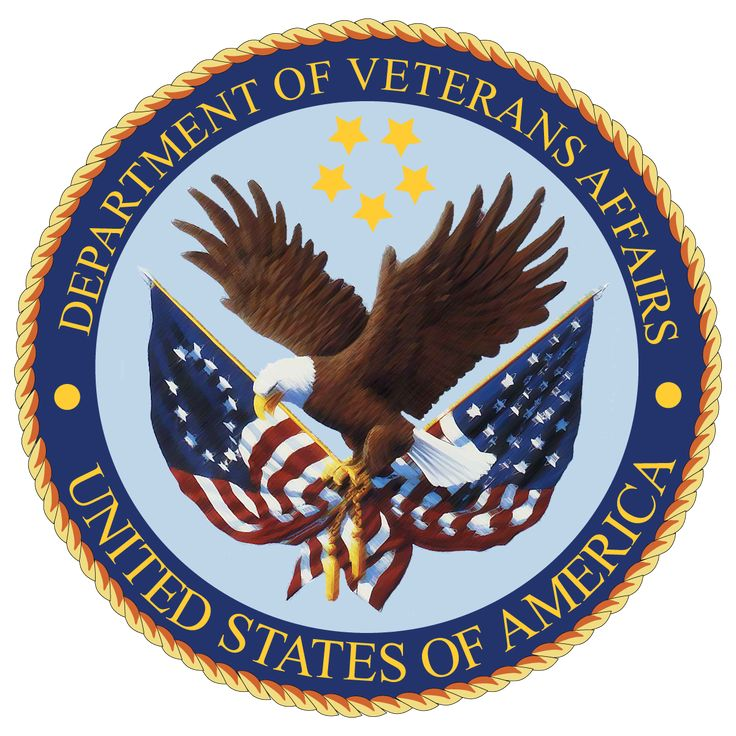 """The United States Senate today passed the FY2016 Military Construction and Veterans Affairs Appropriations Bill, which includes language that would allow Veterans Administration (VA) doctors to recommend medical cannabis to their patients in states where medical cannabis is legal. """"Veterans in medical marijuana states should be treated the same as any other resident, and should … Continue reading »"""