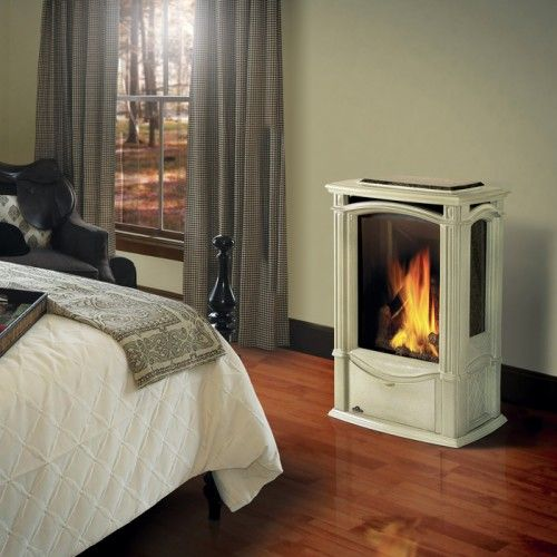small gas fireplaces for bedrooms 17 best ideas about small gas fireplace on gas 19835