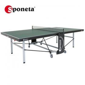 Szkolny stół do tenisa stołowego S5-72i Sponeta