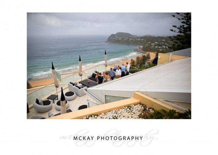 Jonah's at Whale Beach - a stunning wedding venue  #jonahs #whalebeach
