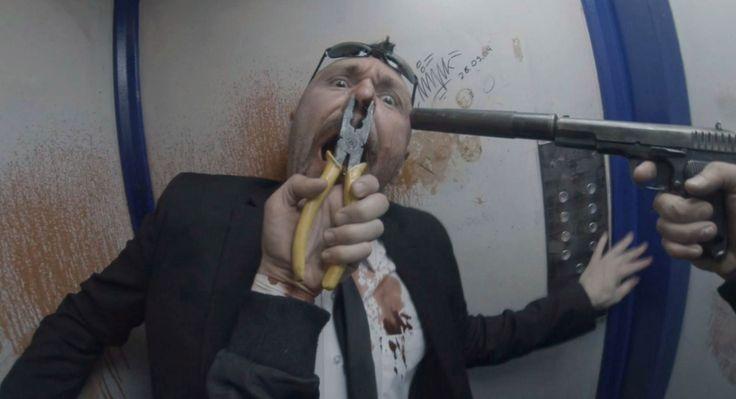 Watch Hardcore Henry in HD ↔↔↔↔ http://film.vodlockertv.com/?tt=3072482