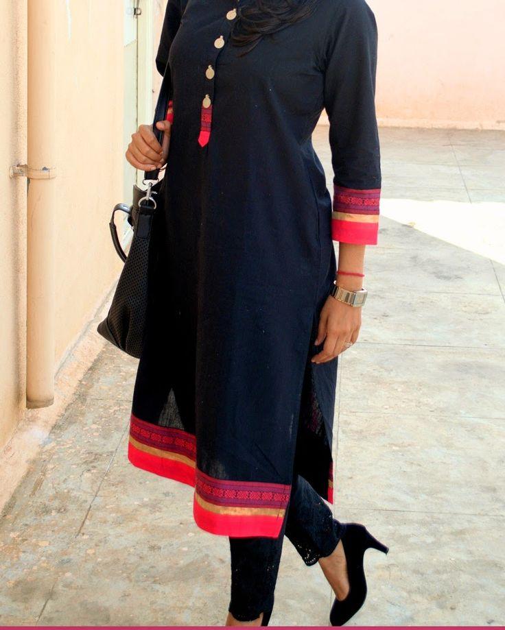 Kurta from Westside India