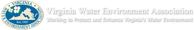 Virginia Water Environment Association for Students Pursuing a STEM Degree in Virginia #Scholarships
