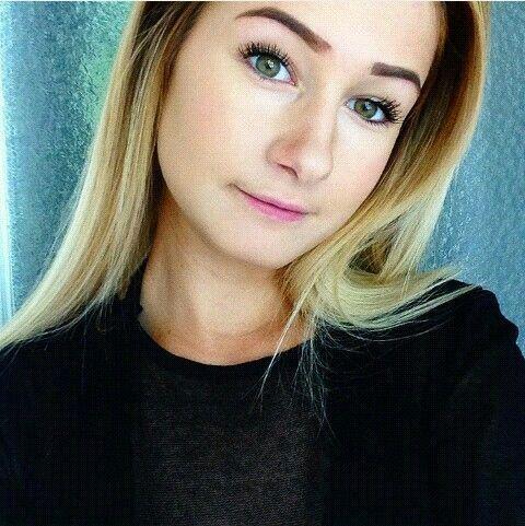Emma verde