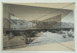 Rodrigo Valenzuela, 'Sense of Place No. 25,' 2017, Klowden Mann