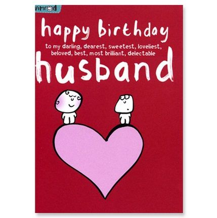 Happy Birthday Husband Funny Quotes Pictures Of Hilarious Kidskunst