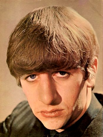 17 Best images about The Beatles on Pinterest | Beatles ...  17 Best images ...