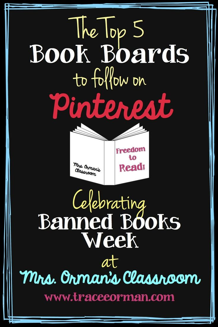best banned books images book week library the best book boards to follow the librarian s list is on the list