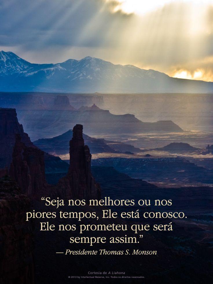 #SUD #LDS #Portugues