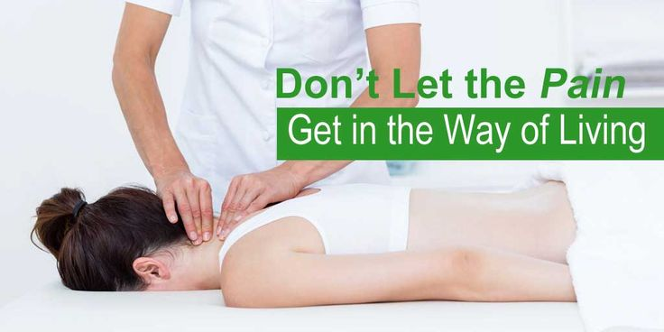 Are You Suffering With Pain? Lower back Pain? Metro Physio Can Help. www.metrophysio.co.uk