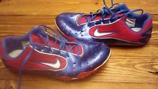 Nike track and field Zoom cleats in Sporting Goods, Outdoor Sports, Track & Field | eBay