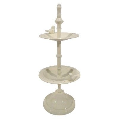 Jewelry Stand - Cream : Target Mobile