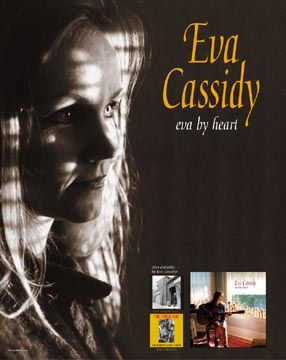 """Beautiful singer who died in 1996 from melanoma.  Her music lives on. Listen to her rendition of """"Somewhere Over The Rainbow"""".  You will be deeply touched... http://www.youtube.com/watch?v=ccCnL8hArW8"""