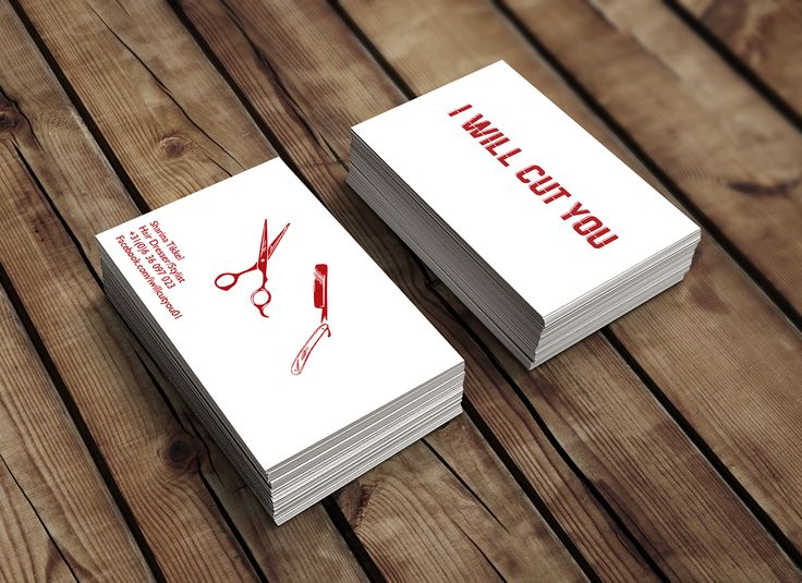 100 best fresh pinspiration images on pinterest business cards beautiful business cards from martin print reheart Image collections