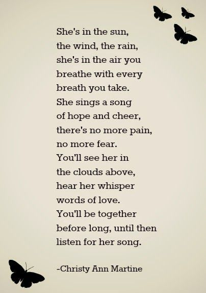 Quotes About Death Of A Friend 48 Best Mabel Party Images On Pinterest  Thoughts Knitting And Quote