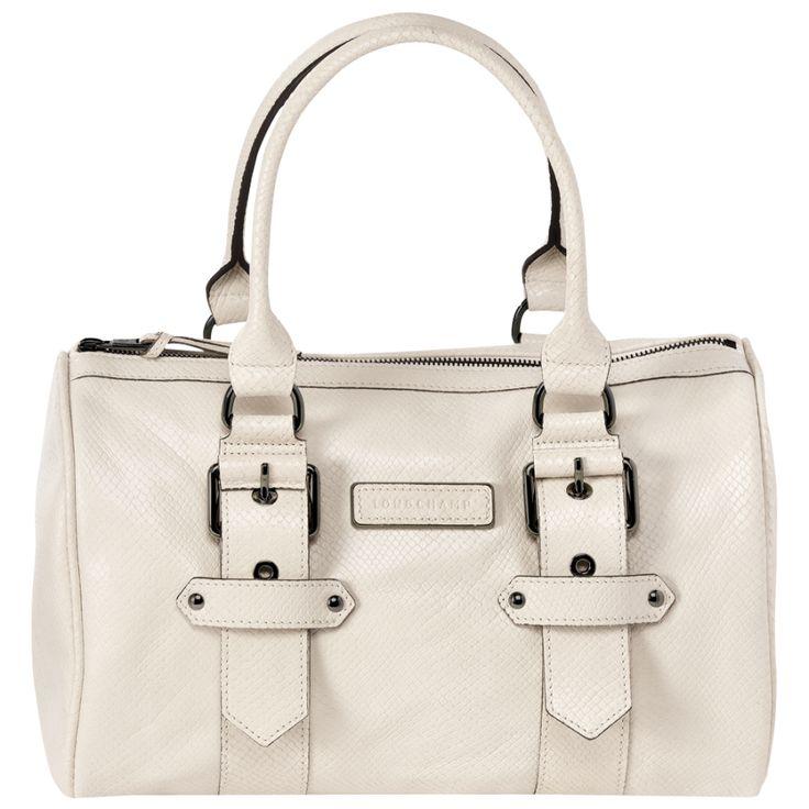 Precio Bolso Longchamp Kate Moss