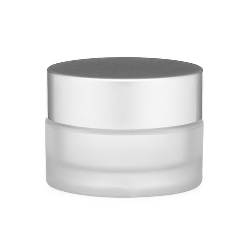 Plastic Containers - Wholesale Pricing | Freund Container & Supply