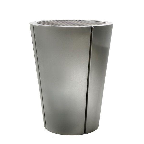 Grilli, 49 cm  --Grill--