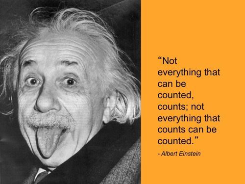 a biography of albert einstein the person who was declared the smartest in the world (see 20 things you need to know about albert einstein)  to the world at large,  relativity seemed to pull the rug out from under perceived reality  as a man  whose unsettled private life contrasts sharply with his serene.
