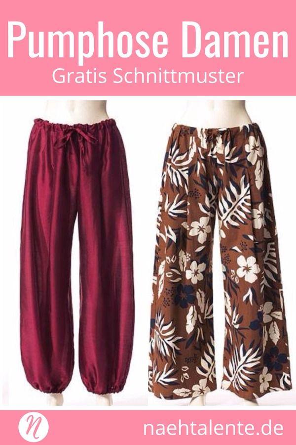 437 best Nähen - Kleidung images on Pinterest | Diy shirt, Sewing ...