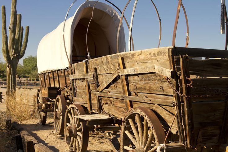 Best 25 Covered wagon ideas on Pinterest Western theme