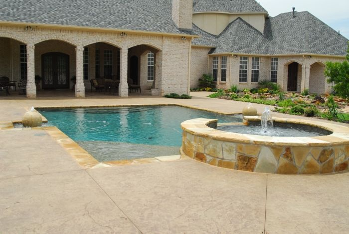 131 Best Luxury Swimming Pools Images On Pinterest