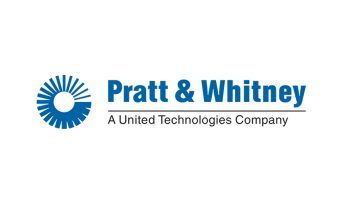 Pratt & Whitney, a division of United Technologies Corp., and a world leader in the design, manufacture and service of aircraft engines and auxiliary power units announced the certification of its customer training centre in Hyderabad, India by the Directorate General of Civil Aviation, Indian civil aviation regulator