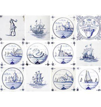 Home affaire Fliesenaufkleber »maritim«, 12x 15/15 cm Jetzt bestellen unter: https://moebel.ladendirekt.de/dekoration/wandtattoos/wandtattoos/?uid=679c1ff0-f25e-5671-a6d4-ff2bc586b575&utm_source=pinterest&utm_medium=pin&utm_campaign=boards #tattoos #sticker #dekoration