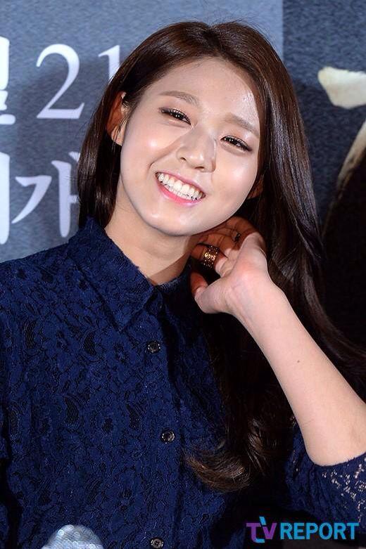 Aoa seolhyun fancam heart attack xxx pmv china matsuoka 1 of 2 fapmusiccom - 1 2