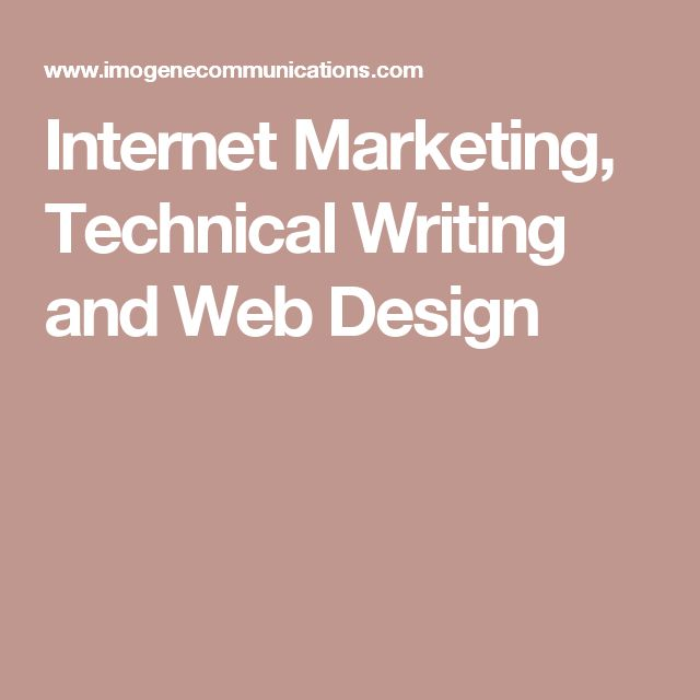 Best The Technical Writer Images On   Technical Writer